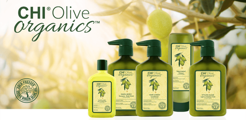 CHI-Olive-Organics-970